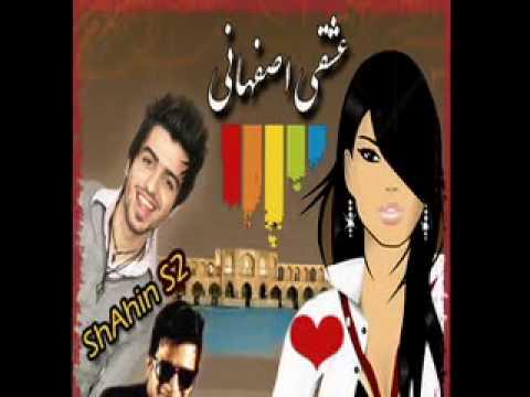 Funny Davood Khatar Esfahani Accent