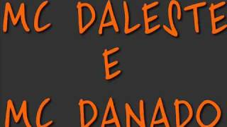 Vídeo 30 de Mc Daleste