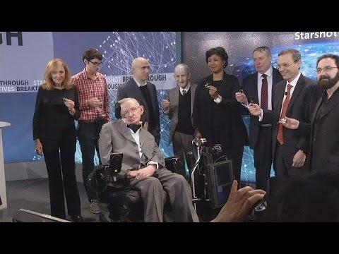 Gofret büyüklüğünde bir çip uzayda hayat arayacak - science