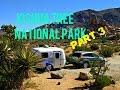 Joshua Tree National Park - Part 3