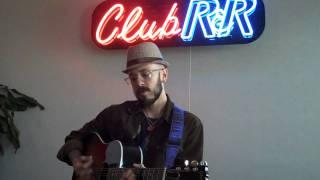 Watch Matt Morris In This House video