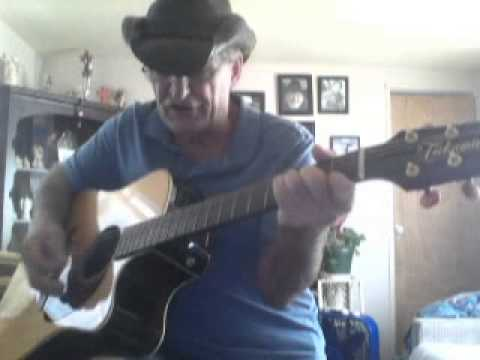Hank Williams - WE