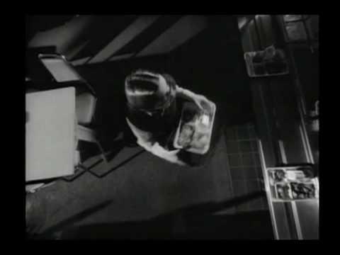 Van Halen - Video Hits V1 - Hot For Teacher (1999) video