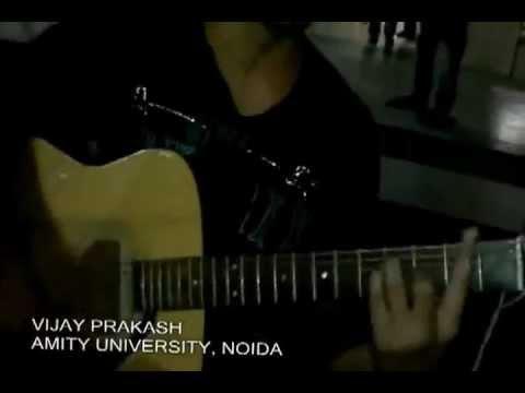Tujhe Me Pyaar Karu -  Romantic Track