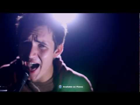 OneRepublic - Apologize (Cover by Corey Gray)