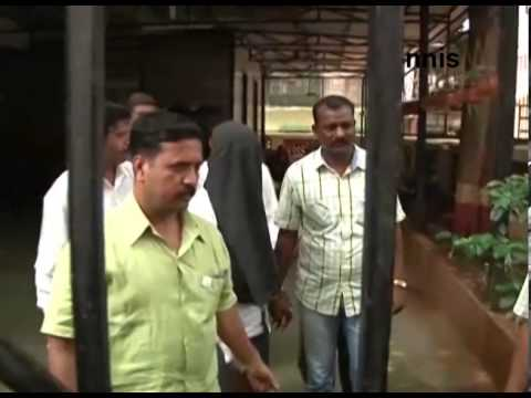 Mumbai Shakti Mills Gang-Rape Verdict Today