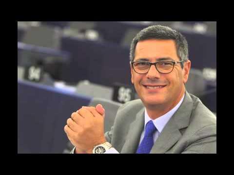 L'attualità italiana, Radio Anch'io 18 Marzo 2014
