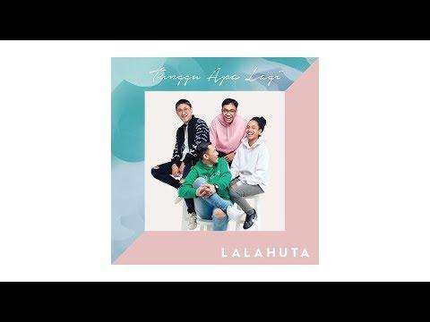 Download  LALAHUTA - Tunggu Apalagi    Gratis, download lagu terbaru