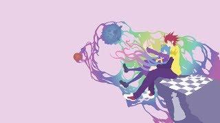 Anime Ending Song Quiz #1 | EASY LEVEL | 20 Endings