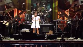 Download Lagu Ex-Factor - Lauryn Hill (feat. The Roots) - July 2012 [HD] Gratis STAFABAND