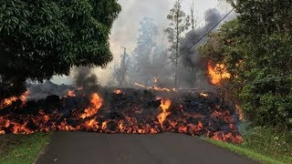 When will Kilauea stop erupting? | Hawaii volcano science Q&A