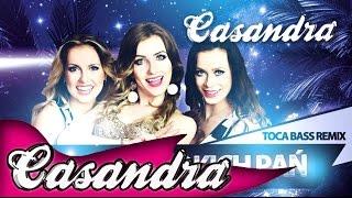 Casandra - Nie ma brzydkich Pań (Toca Bass Remix)
