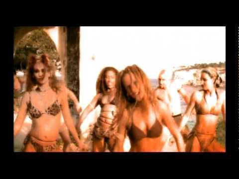Dj Sammy - Loona---Bailando