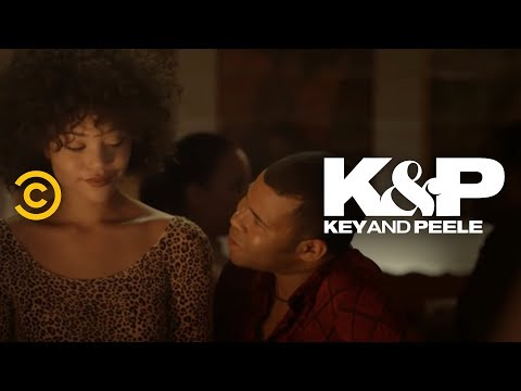 Key & Peele: Ultimate C**k Blocker