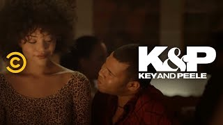 Key & Peele_ Ultimate C**k Blocker