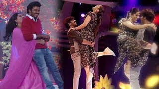 All in One Super Entertainer Promo | 12th August 2019 | Dhee Jodi, Jabardasth,Extra Jabardasth
