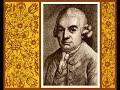 CPE Bach Trio Sonata In G Major mp3