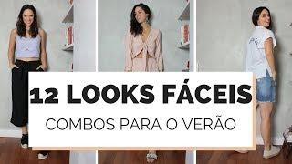 download musica 12 LOOKS DE VERÃO 2018 PARA INSPIRAR NO DIA DA PREGUIÇA MARI FLOR