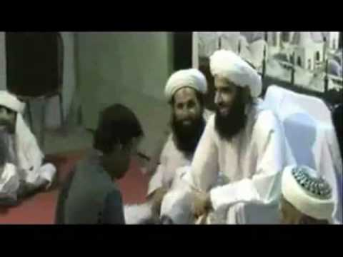 Saifi Naqshbandi Zikr (reply to current molvi) Muslims in Wajd...