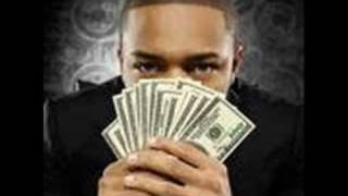 Watch Bow Wow Hey Baby video