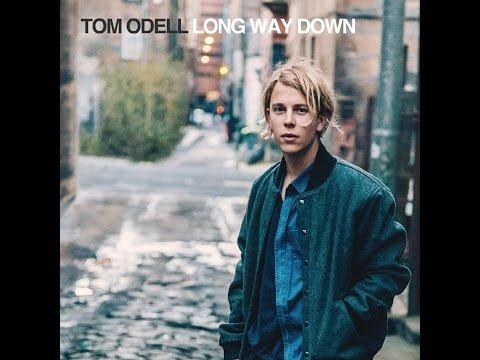 Tom Odell - Long Way Down Full Album