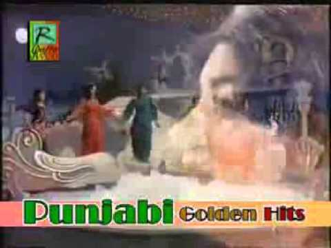 115 Golden Pak Punjabi Filmi Songs video