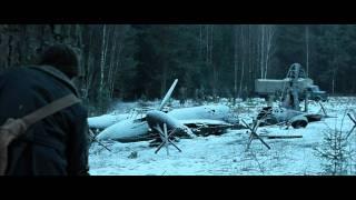 Winter In Wartime   trailer (2011)