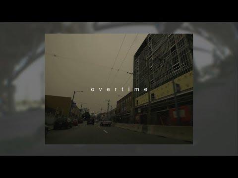 """""""Overtime"""" Teaser"""