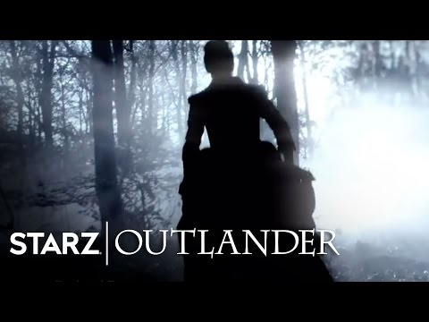Outlander is listed (or ranked) 40 on the list The Best Action-Adventure TV Shows