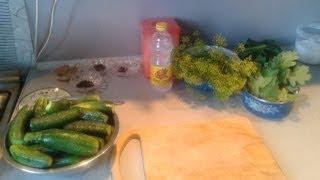 Творожная запеканка рецепт в духовке классическая пошаговый рецепт с фото