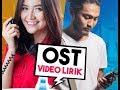 OST. Halo Makassar | Ren Feat Eien   Dimana Kamu | Video Lyrics