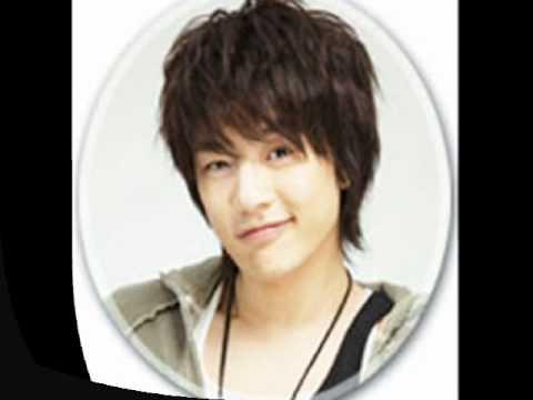 Mejores Artistas Coreanos: Famosos Cantantes Y Actores De