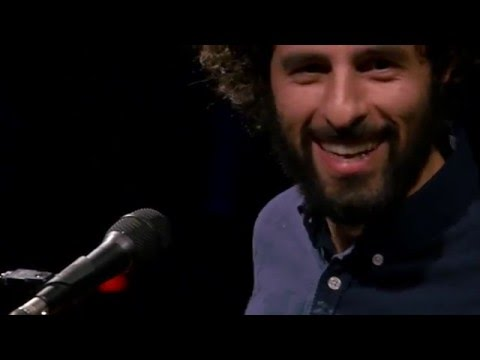 Jose Gonzalez - Stay In The Shade