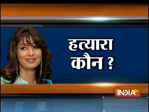Sunanda Pushkar was murdered, confirms Delhi Police, Shashi Tharoor likely to be questioned