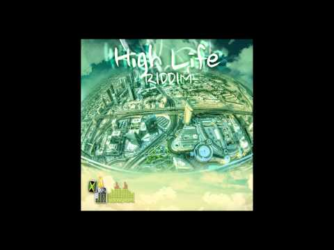 Charly Black - Nicest (Clean Version) [High Life Riddim]
