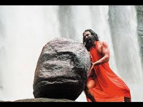 Kamal Haasan's Marudhanayagam Movie | Latest News