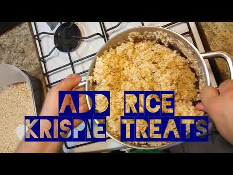 Make a rice krispie treat penis cake for your gay friend on his birthday using fondant; R.A.D.A.S.