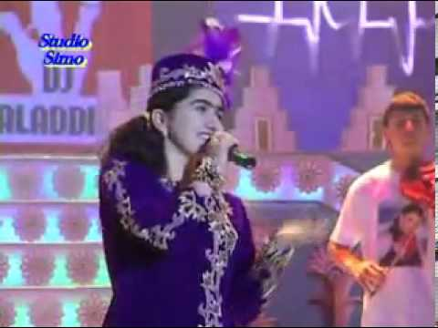 Bangla Music Video  Asif 2013 video
