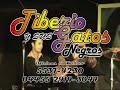 Tiberio y Sus Gatos Negros - Yolanda