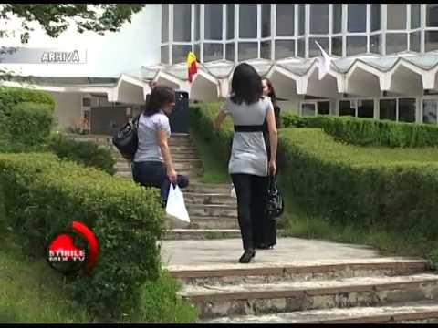Stirile MIX TV - 13 august - Jurnalul Integral
