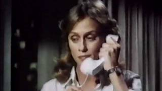 NBC promo Someone's Watching Me! 1978