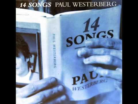 Paul Westerberg - Even we Are Here