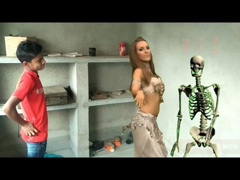 Khortha comedy // Nagpuri Video thumbnail