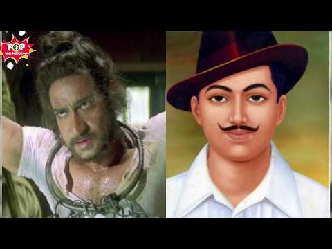 Top 7 Bollywood Historical Movies | Top 10 History Hindi movies | Latest 2017