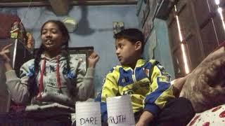 Kids intertainment