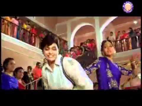 Didi Tera Devar Deewana - Hum Aapke Hain Kaun (Salman Khan _amp...