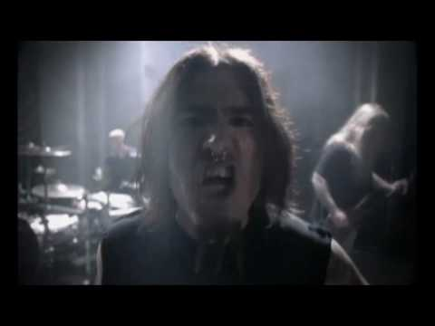 Machine Head - Imperium