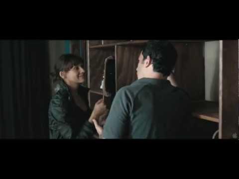 Esposos, Amantes y Amigos (Celeste And Jesse Forever) - Clip #4 en inglés