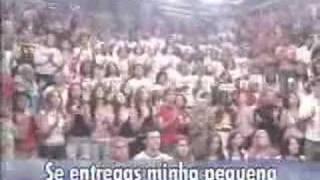 Vídeo 27 de Márcia Freire
