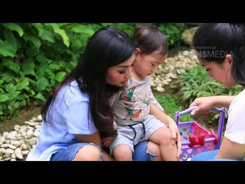 download lagu MAMAKU HITS - Gigi Nisya Dan Shandy Main Dengan Anak Seharian 09/04/2017 Part 1 gratis